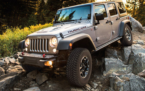 2016_wrangler_unlimited_Electronic-Sway-bar-Disconnect