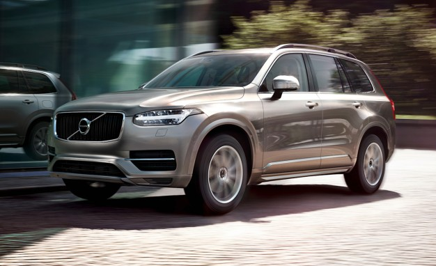2015-Volvo-XC90-PLACEMENT3-626x382