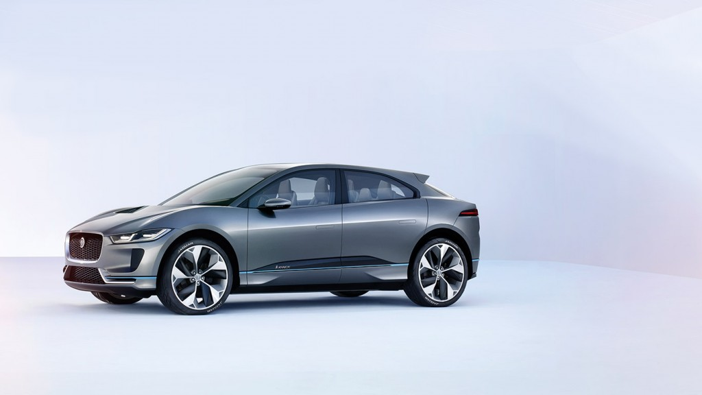i-pace1